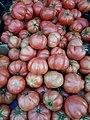 Monterosa tomatoes 2017 A.jpg