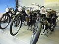 Montesa 1945 to 1947 motorcycles.JPG