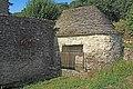 Montfort FR21 lavoir IMG3123.jpg