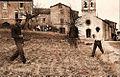 Montlaux Joueurs de boules.jpg