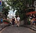 Montmartre 11.jpg
