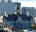 Montreal City Hall - panoramio (1).jpg