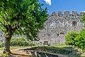 Montrichard Castle 07.jpg