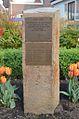 Monument Dorp Sloten.JPG