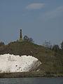 Monument Mil'cha 2.jpg