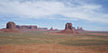 Monument Valley (5892959827).jpg