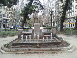 Monument al Llaurador valencià.jpg