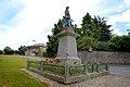 Monument aux morts de Faverolles. 1.jpg