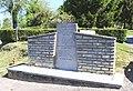 Monument aux morts de Lhez (Hautes-Pyrénées) 1.jpg