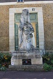 Monument morts 1870 Fontenay Bois 12.jpg