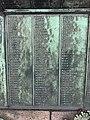 Monument morts Cimetière Perreux Marne 7.jpg