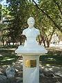 Monumento Gabriela Mistral Limache.jpg