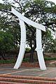 Monumento Pi.JPG