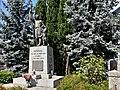 Monumento ai Caduti Vercurago.jpg