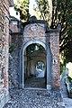 Morcote - Cimitero monumentale 20160627-01.jpg