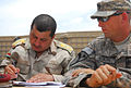 More bases close in Iraq as 4th AAB, 3rd Inf. Div. starts trek home 110512-A-CE832-089.jpg