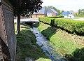 Morgny-en-Thiérache La Brune.jpg