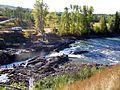 Moricetown Canyon Rapids.jpg