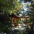 Morikami Museum and Gardens - Nan-mon (South Gate).jpg