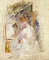 Morisot - getting-out-of-bed-1886.jpg