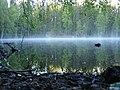 Morning mist - panoramio - Henrik Heino.jpg