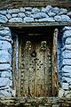 Moroccan Door.jpg