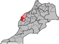 Morocco, region Doukkala-Abda, province Safi.png