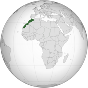 عمالة الدار البيضاء