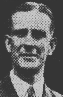 Morris Sievers Australian cricketer