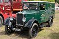 Morris Commercial T2 1 Ton Van (1937) - 18590275858.jpg