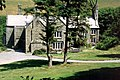 Morwenstow Old Vicarage - geograph.org.uk - 42957.jpg