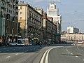 Moscow, Bolshaya Sadovaya Street (584).jpg