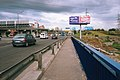 Moscow, Butakovsky Bridge of the MKAD (21247959955).jpg