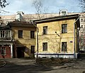 Moscow, Maly Levshinky 1-32 (1).jpg