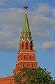 Moscow 05-2012 Kremlin 01.jpg