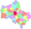 Moskow Oblast Municipal Divisions.png