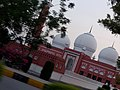 Mosque at wah cannet.jpg