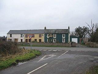 Moss Side, Cumbria human settlement in United Kingdom