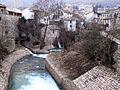 Mostar 03.jpg