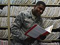 Motivation, one Airman's key to success 170109-F-KC610-025.jpg