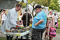 Motor City Pride 2011 - family area - 216.jpg