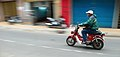 Motorbike in Da Lat 2.jpg