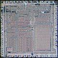 Motorola MC146805E2 die.jpg