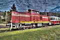 Motorová ozubnicová lokomotiva T426.0.jpg
