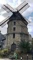 Moulin Tour - Ivry-sur-Seine (FR94) - 2020-10-15 - 2.jpg