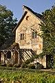 Moulin du hameau de la Reine, Versailles 007.JPG