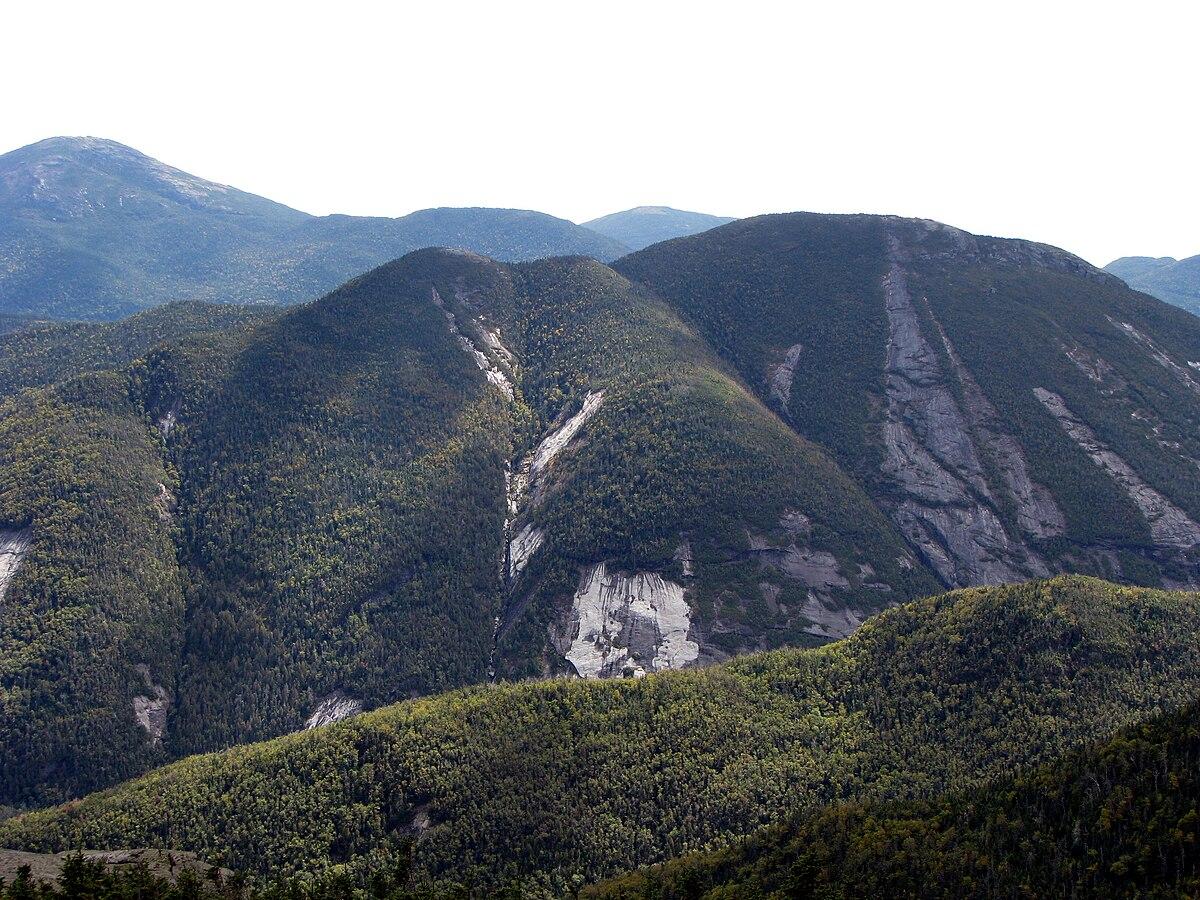 Adirondack New York Travel