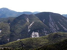 Mount Colden, Marcy Group, Adk High Peaks.JPG
