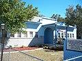 Mount Dora FL Milner Academy01.jpg