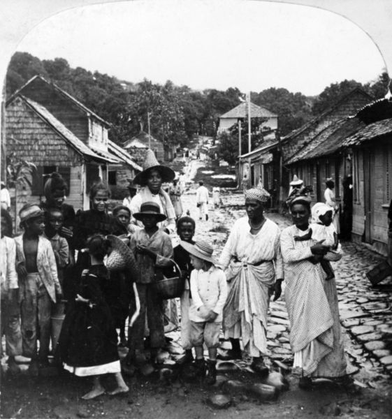 grand island single men Culture of cayman islands - history, people, women,  grand cayman, the largest island,  women slightly outnumber men.